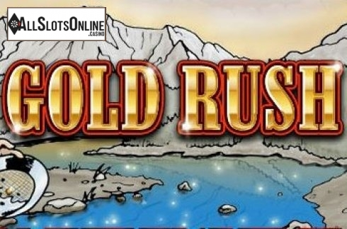 Gold Rush (Rival)