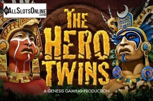 Hero Twins