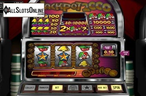 Демо слоты мах казино играть бесплатно в карты в дурака с президентом бесплатно