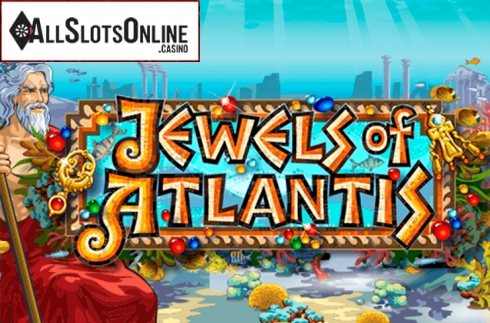 Jewels of Atlantis