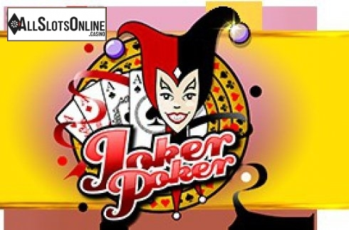 Joker Poker (Pragmatic Play)