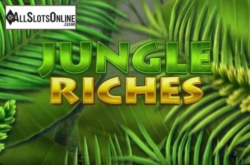 Jungle Riches