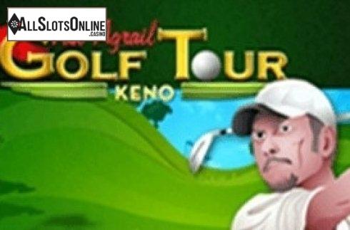 Keno Golf