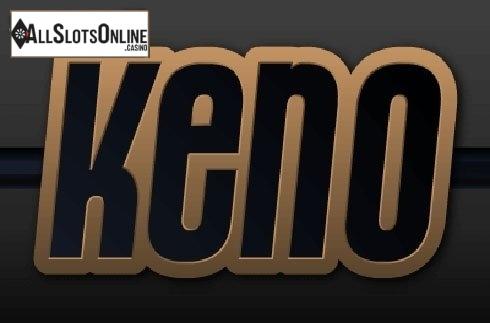 Keno (Realistic)