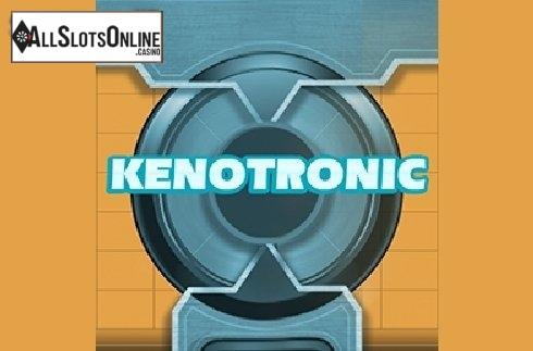 Kenotronic