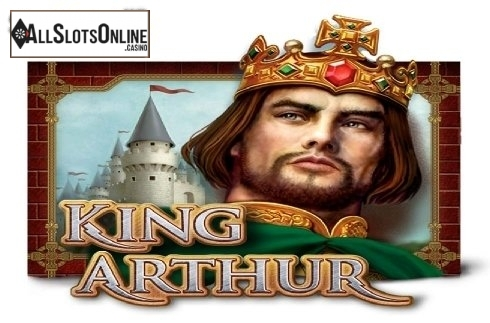 King Arthur (Jumbo Games)