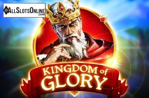 Kingdom of Glory