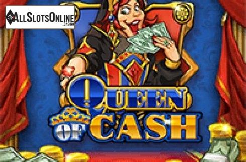Kings Of Cash (Virtual Tech)