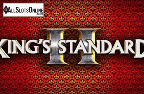 King's Standard II