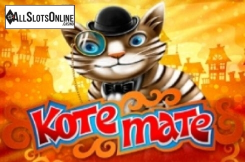 Kote Mate