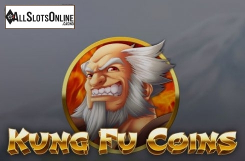 Kung Fu Coins
