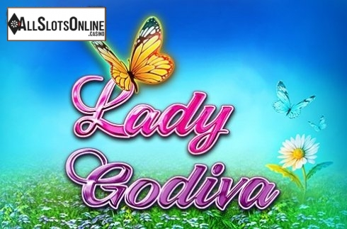 Lady Godiva (WMS)