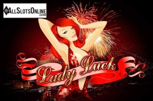 Lady Luck (SkillOnNet)
