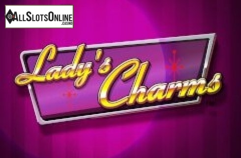 Lady's Charms