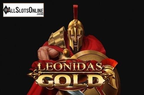 Leonidas Gold