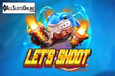 Lets Shoot
