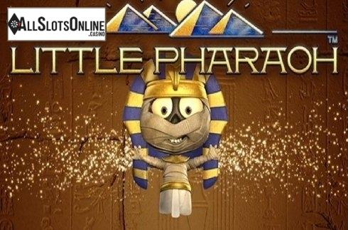 Little Pharaoh