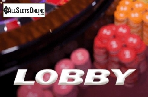 Lobby Live Casino (Authentic Gaming)