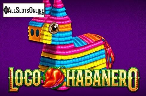 Loco Habanero