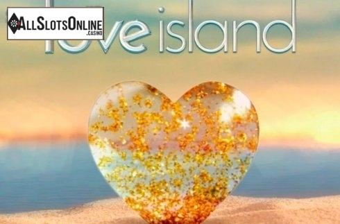 Love Island (Microgaming)