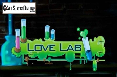 Love Lab HD
