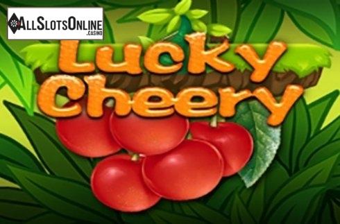 Lucky Cheery