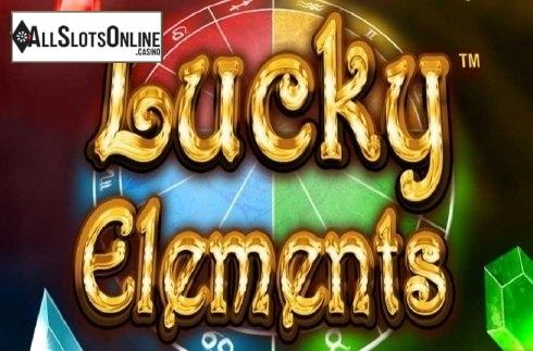 Lucky Elements