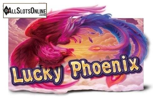 Lucky Phoenix