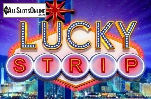 Lucky Strip