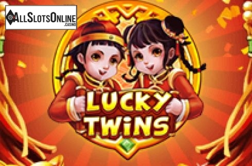 Lucky Twins (Virtual Tech)