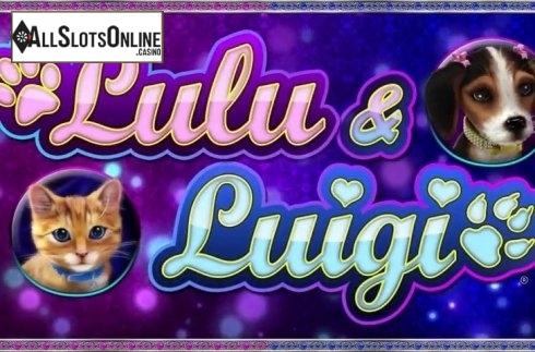 Lulu & Luigi