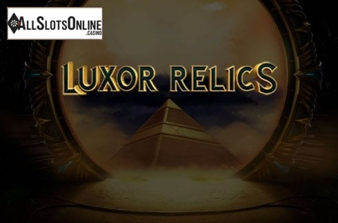 Luxor Relics