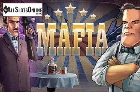 Mafia (X Room)