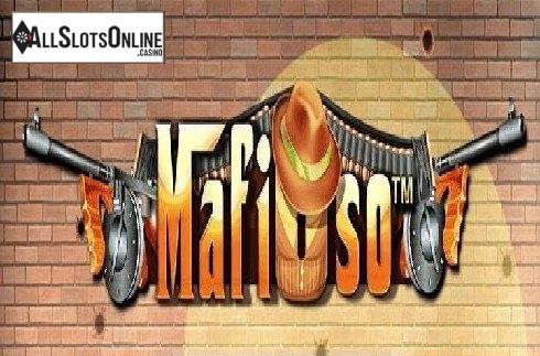 Mafioso (Allbet Gaming)