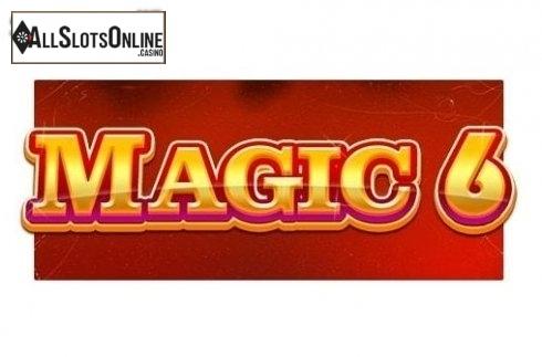 Magic 6