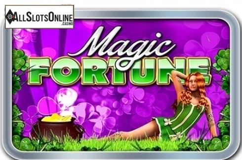 Magic Fortune