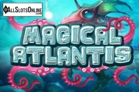 Magical Atlantis