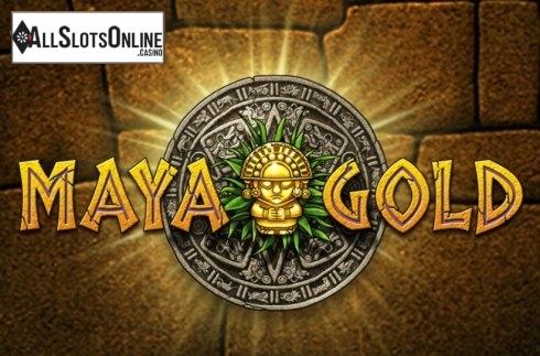 Maya Gold (IGT)