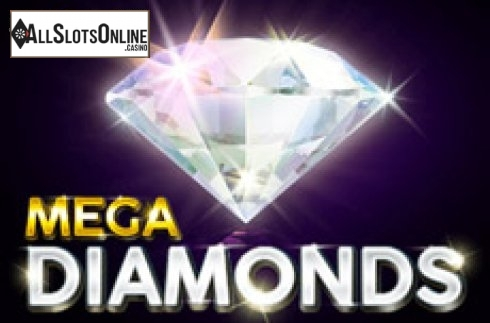 Mega Diamonds