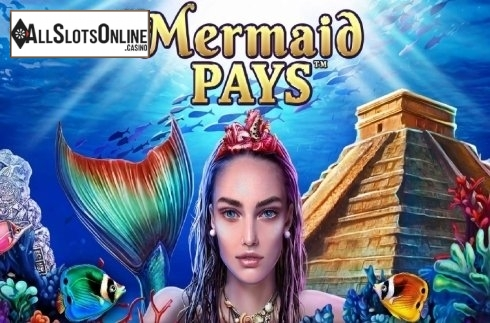 Mermaid Pays