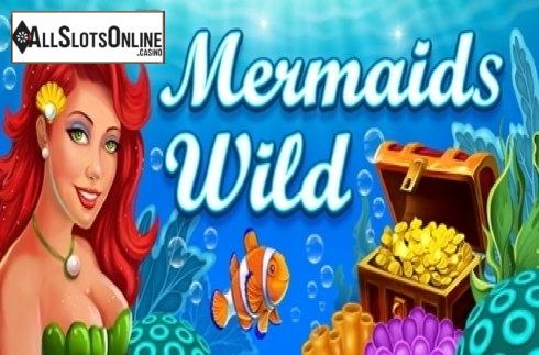 Mermaid's Wild