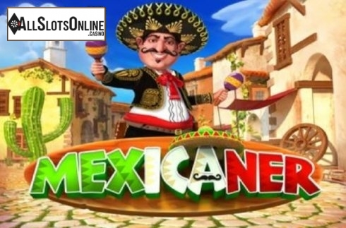 Mexicaner