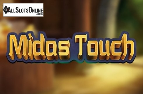 Midas Touch (Dragoon Soft)