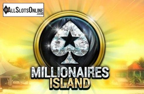 Millionaires Island