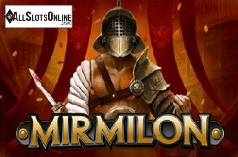 Mirmilon