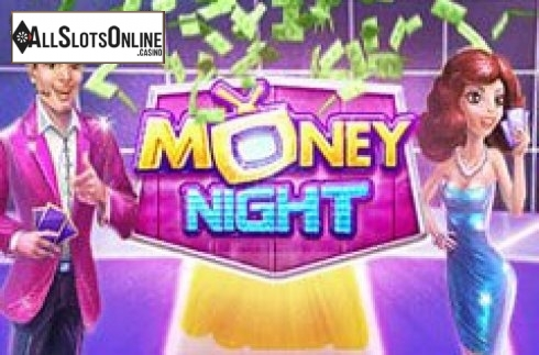 Money Night