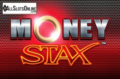 Money Stax