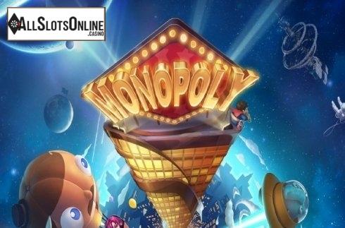 Monopoly (Dream Tech)