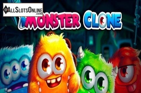 Monster Clone