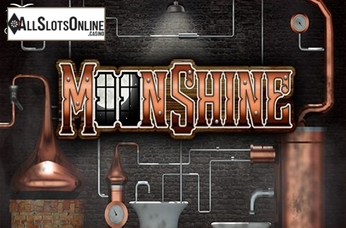 Moonshine (Capecod Gaming)